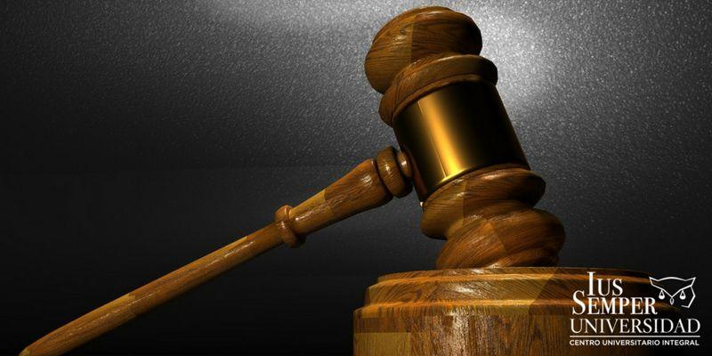 iussemper-derechos-humanos-nuevo-sistema-penal
