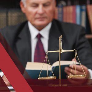 Doctorado en Derecho Universidad Ius Semper