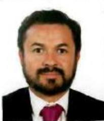Edgar Campos Burgos