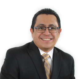 Eliseo Hernandez Villaverde