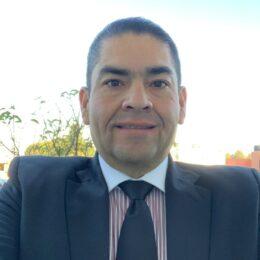 Luis Jorge Gamboa