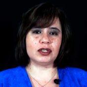 María-Rosario-Marenco-Ortega