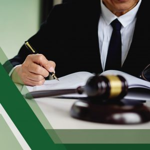 Maestria en Sistema Penal Acusatorio Universidad Ius Semper