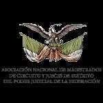 convenio Asociacion-nacional-de-magistrados