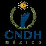 convenio CNDH