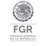 Convenio FGR