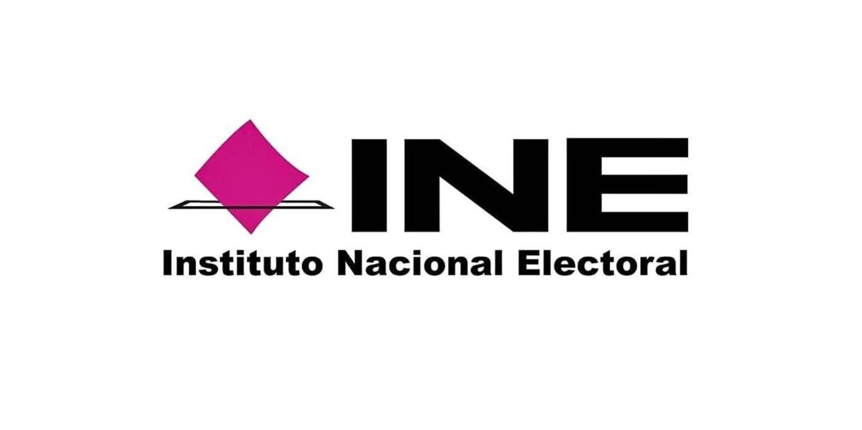 Convenio INE