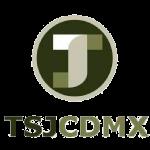 convenio TSJCDMX