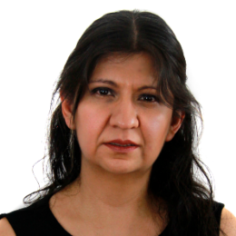 Blanca Avalos Gomez