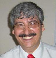 Teofilo Abdo Kuri