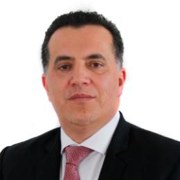 Yaopol Perez Amaya