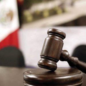 Sistema de Justicia para Adolescentes