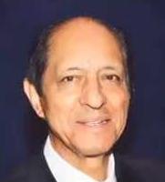 Ricardo Franco Guzman