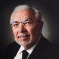 Sergio García Ramirez