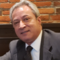 Eduardo David Bermides Esparza Maestría en Derecho Procesal Penal Acusatorio